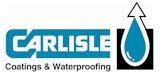 carlisle waterproofing